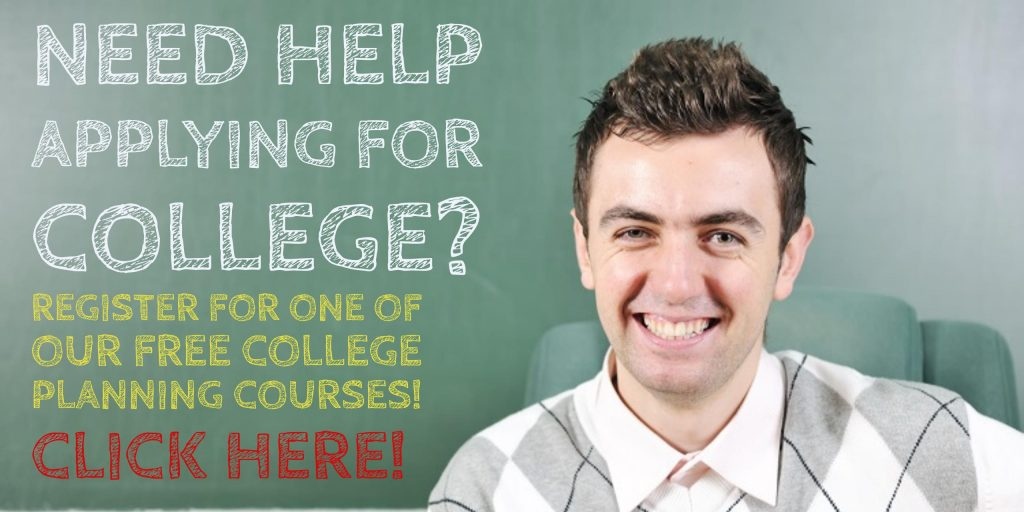 free-college-planning-student-3-484