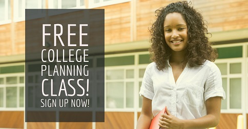 free-college-planning-student2-484