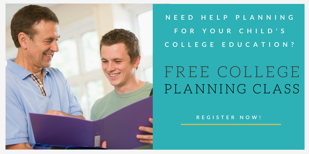 need-help-planning-for-your-child%27s-college-education_