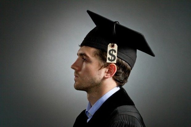 How to Avoid College Debt