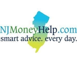 NJ Money Help