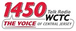 1450 the voice wctc